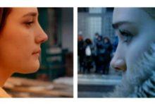 Photo of La película de la semana: Nunca, casi nunca, a veces, siempre