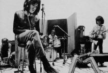 Photo of Los Rolling Stones esperan celebrar su 60º aniversario con gira en 2022