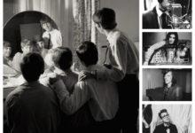 Photo of Las canciones perdidas de los Beatles