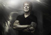 Photo of Danny Elfman publica su primer álbum en 37 años