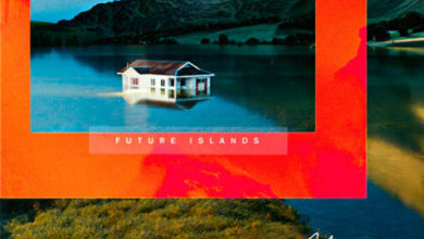 Photo of [Reseña] Future Islands – As Long as You Are