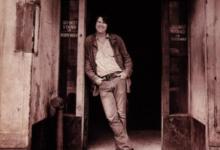 Photo of Fallece Billy Joe Shaver