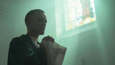 Photo of La película de la semana: Corpus Christi