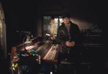 Photo of Daniel Lanois publica su primer álbum en cinco años