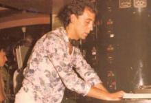 Photo of Fallece José Padilla