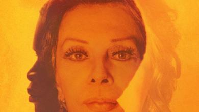 Photo of Primeras imágenes de The Life Ahead, con Sophia Loren