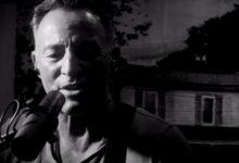 Photo of El nuevo récord de Bruce Springsteen