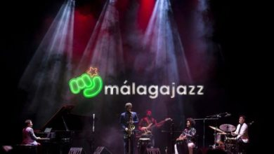 Photo of [Crónica] The Cuban Jazz Syndicate (Málaga, 06/11/20)
