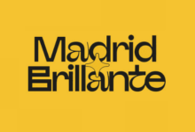 Photo of El festival Madrid Brillante se expande con un segundo teatro