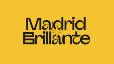 Photo of Nace el Ciclo Madrid Brillante