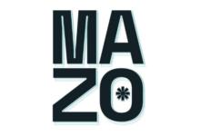 Photo of Nace MAZO, un ciclo de conciertos nocturnos en Madrid
