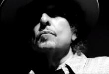 Photo of Universal Music adquiere el catálogo completo de Bob Dylan