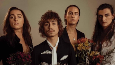 Photo of Greta Van Fleet publicarán su segundo álbum en 2021
