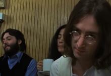 Photo of Peter Jackson muestra un adelanto de The Beatles: Get Back