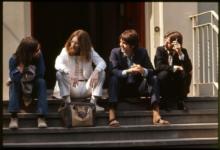 Photo of Los estudios Abbey Road tendrán su documental