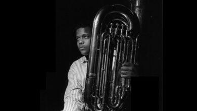 Photo of Fallece Howard Johnson