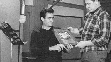 Photo of Primary Wave adquiere el catálogo de Sun Records