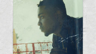 Photo of Good Kid, M.A.A.D City de Kendrick Lamar vuelve a las listas de EEUU