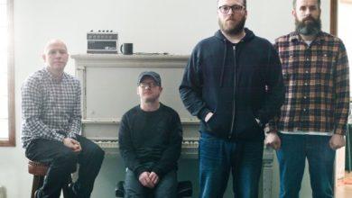 Photo of El nuevo álbum de Mogwai llegará en febrero