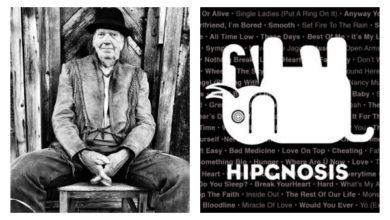 Photo of Neil Young vende el 50% de los derechos de todo su catálogo