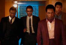 Photo of La película de la semana: One Night in Miami