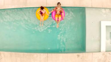 Photo of La película de la semana: Palm Springs