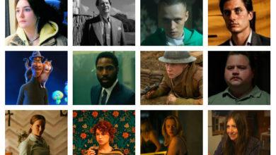 Photo of Las mejores películas de 2020