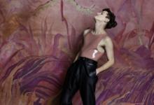 Photo of Perfume Genius publica IMMEDIATELY Remixes