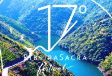 Photo of Primeras confirmaciones del 17º Ribeira Sacra Festival