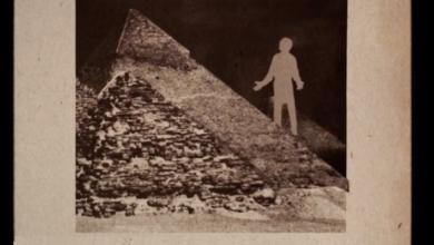 Photo of The Chills – Monolith