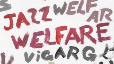 Photo of [Reseña] Viagra Boys- Welfare Jazz