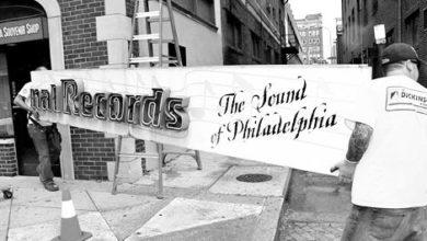 Photo of [Especial Recomendación] 50 años del Sonido Filadelfia en 50 canciones