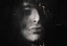 Photo of El disco perdido de Alan Vega