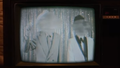 Photo of Lord Huron – Not Dead Yet