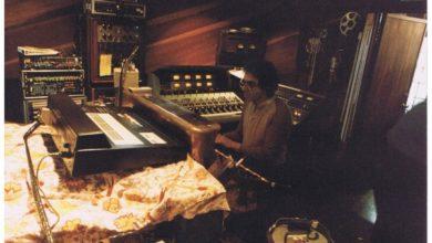 Photo of Fallece Neil Mazer