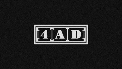 Photo of 4AD celebra sus 40 años