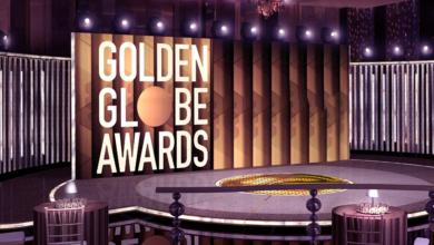 Photo of Ganadores de los Globos de Oro 2021