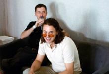 Photo of Jungle anuncian su tercer álbum