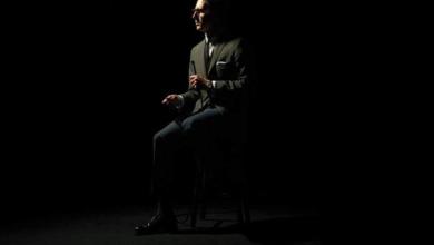 Photo of Nick Waterhouse presentará su nuevo disco en octubre