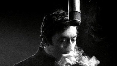 Photo of [Especial Recomendación] Serge Gainsbourg (1928-1991)