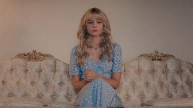 Photo of La película de la semana: Una joven prometedora
