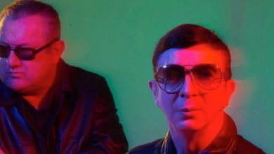 Photo of Soft Cell preparan su primer álbum en 20 años