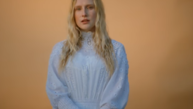 Photo of Billie Marten – Creature of Mine