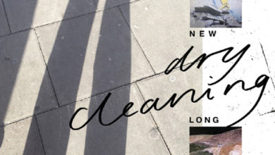 Photo of [Reseña] Dry Cleaning- New Long Leg