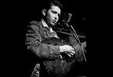 Photo of Los 60 años del primer concierto de Dylan