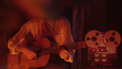 Photo of Lord Huron – Long Lost