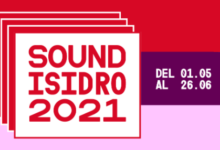 Photo of Sound Isidro Vibra Mahou completa su cartel 2021