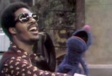 Photo of Avance de Street Gang: How We Got to Sesame Street
