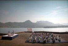 Photo of La película de la semana: El discípulo