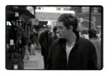 Photo of The Wallflowers lanzan su primer álbum en una década